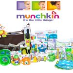 munchkin-prize-pack1