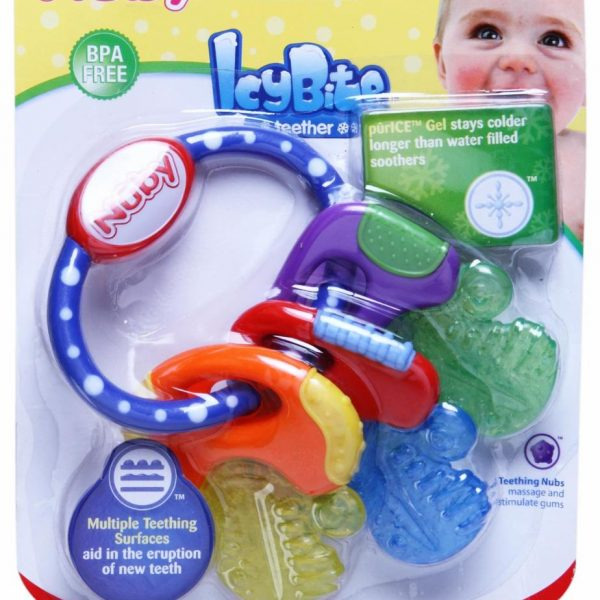 BPNUB00151_1-nuby-icy-bite-teether-keys-on-a-ring