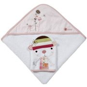 Baby-Towel-And-Mitt-Mamas-And-Papas-Girl1551ef