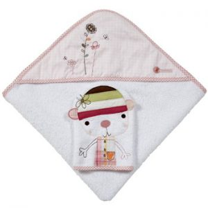 Baby-Towel-And-Mitt-Mamas-And-Papas-Girl1551ef