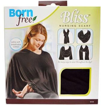 Feeding-Cloak-Bliss-95150369057