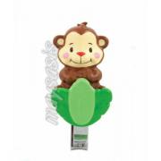 sketch-1466878362842