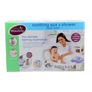 ۱۳۴۲۵۳۰۷۳۱_۴۱۵۸۷۸۳۴۱_۱-pictures-of-mastela-soothing-spa-shower-baby-bath-0m