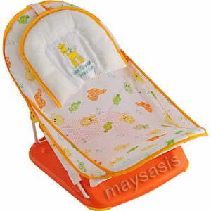 bpmee00882_1-mee-mee-baby-deluxe-bather-whiteorange