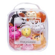 elegant-baby-animal-party-bath-squirties-3