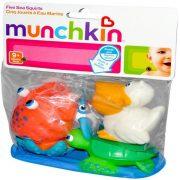 munchkin-5-sea-squirts-7_26