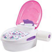 pj-951-1z-toilet-training-accessories-for-boys