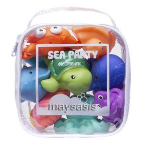sea-party-squirties-bag