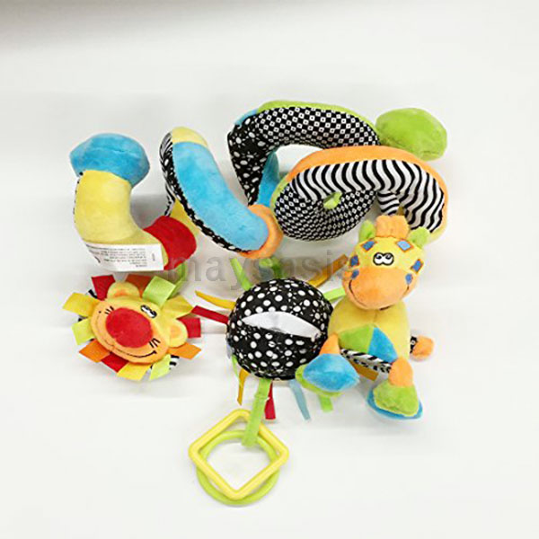 jolly-baby-discovery-activity-crib-spiral-stroller-toy__51gpcdulfcl