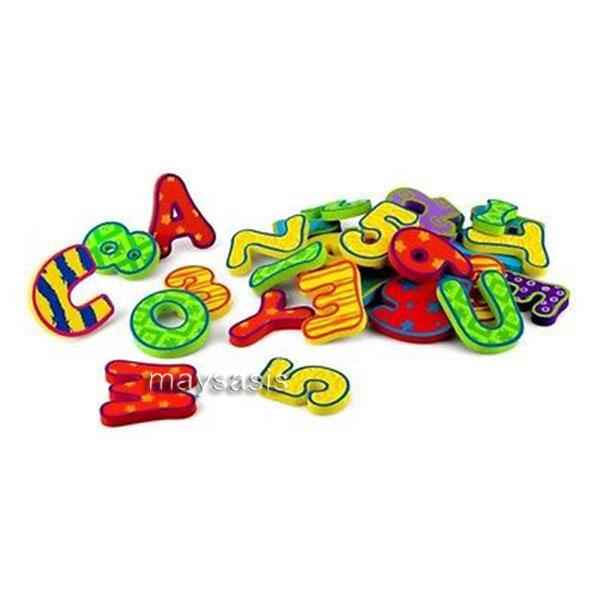 nuby-bath-letters-and-numbersbath-tub-foam-alphabet