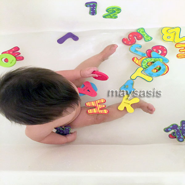 nuby-review-nuby-bath-letters-and-numbers-2-the-foley-fam-blog