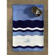 blue-marin