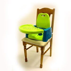 صندلی-غذا۳